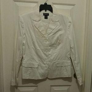 Womens jackets/blazers bundle of 3